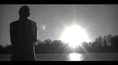 AIMLESS-FILM-OMNIBUSTUDIO