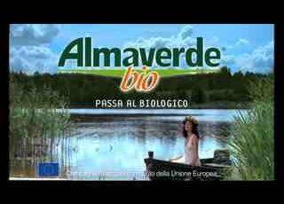 ALMAVERDE-COMMERCIAL-BEDESCHIFILM-OMNIBUSTUDIO