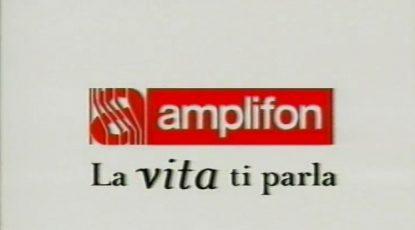 AMPLIFON-COVER-LOUIS-ARMSTRONG-OMNIBUSTUDIO