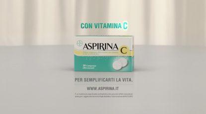 ASPIRINA-MUSICA-ORIGINALE-DLV-BBDO-DIAVIVA-OMNIBUSTUDIO