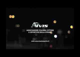 AVIS-SOCIALE-DIAVIVA-OMNIBUSTUDIO