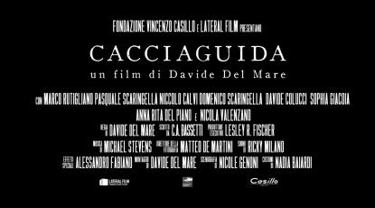 CACCIAGUIDA-TRAILER-CORTOMETRAGGIO-LATERAL-FILM-OMNIBUSTUDIO
