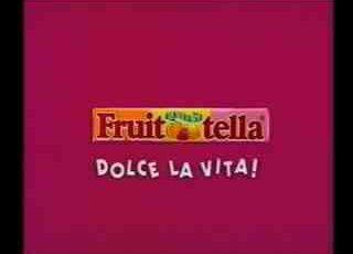 FRUITTELLA-MUSICA-ORIGINALE-SELECTION-OMNIBUSTUDIO