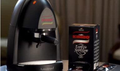 KIMBO-CAFFE-COMMERCIAL-DIAVIVA-OMNIBUSTUDIO