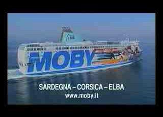 MOBY-LINES-COMMERCIAL-OMNIBUSTUDIO