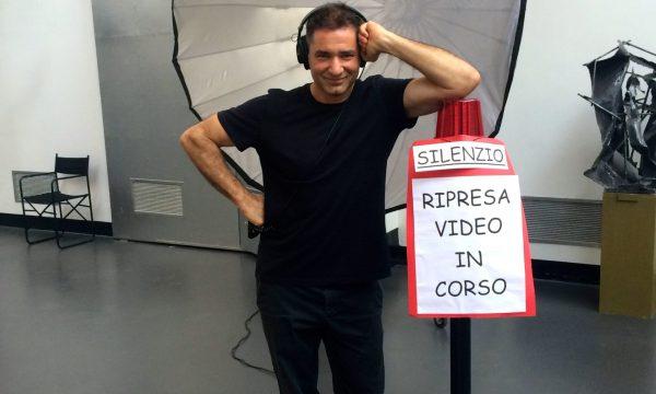OmnibuStudio di Ricky Milano 23