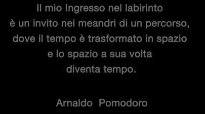 POMODORO-TEATRO-OMNIBUSTUDIO