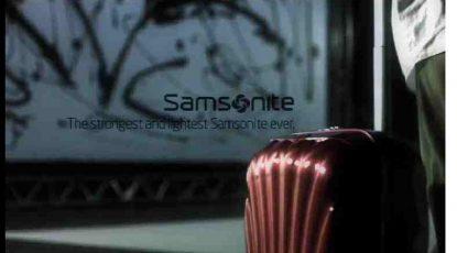 SAMSONITE-COMMERCIAL-BEDESCHI-FILM-OMNIBUSTUDIO