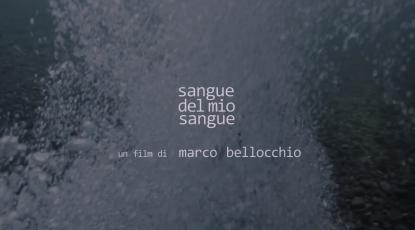 SANGUE-DEL-MIO-SANGUE-FILM-MARCO-BELLOCCHIO-KAVAK-FILM-OMNIBUSTUDIO