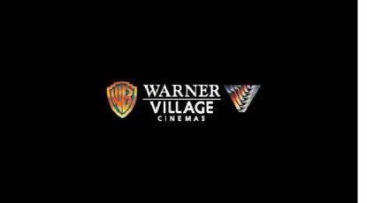 WARNER-VILLAGE-COMMERCIAL-BEDESCHIFILM-OMNIBUSTUDIO