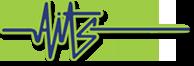 Associazione Italiana Tecnici del Suono